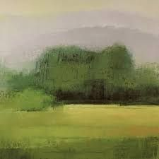 Image result for irma cerese prints