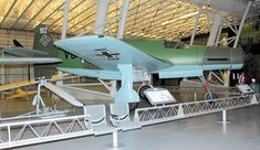 Dornier Do 335: deutsches Kampfflugzeug