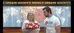 http://www.wowwoodys.com/blog/woodys-world/watch-the-woody-s-weekly-update-76
