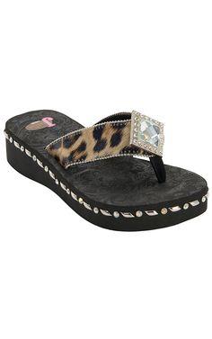 1781a21377c5c 82 Best All kinds of Flip Flops!! images