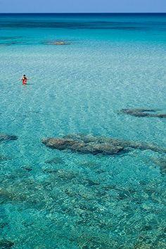Sardegna - Sardinia - Italia - Italy