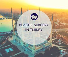 Looking for Aesthetic Clinic in Turkey? Check the top clinics offering this procedure on MedicalTourism.Review