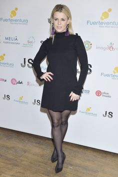MARTA  WIŚNIEWSKA Anna, Dresses With Sleeves, Long Sleeve, Fashion, Moda, Gowns With Sleeves, Fashion Styles, Fasion