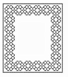 Nieuwe grid patronen - Arie van der Linden - Picasa Web Albums
