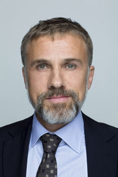 This site.I love it, and Christoph waltz Christoph Waltz, Johnny Depp, Most Handsome Actors, Water For Elephants, Grey Beards, Character Bank, Female Images, Celebrity Crush, Role Models