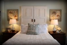 Sweet Little Master Suite - traditional - bathroom - omaha - Fluff Your Stuff Interior Design Omaha