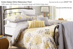 Bed Linen | Bedroom | Home & Furniture | Next Official Site - Page 16