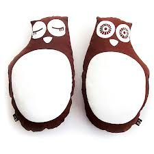 Paapii Owl kit from Funky Kitsch Danish Style, Kitsch, Kids Fashion, Owl, Dance Shoes, Stuff To Buy, Shopping, Design, Dancing Shoes