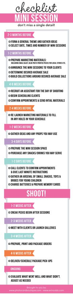 PCB-Mini-Session-Planning-Checklist-Download.png 825×3,300 pixels