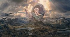 Mount Everest, Heer, Moldova, Mountains, Proverbs, Nature, Travel, Naturaleza, Viajes