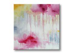 Art Paintings on Canvas Original Artwork Abstract by Svetlansa