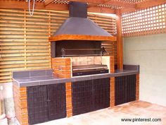 Have a look at our webpage for much more on the subject of this surprising thing Outdoor Gazebos, Outdoor Structures, Bodbyn Grey, Diy Kitchen Storage, Outdoor Furniture, Outdoor Decor, Future House, Bbq, Home Decor