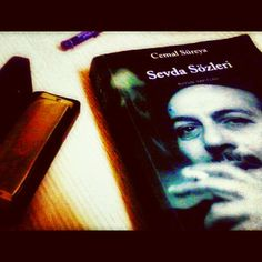 #harmonica #cemalsureya - @hsipahi- #webstagram