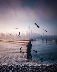 New York City by Ivan Wong by newyorkcityfeelings.com - The Best Photos and Videos of New York City including the Statue of Liberty Brooklyn Bridge Central Park Empire State Building Chrysler Building and other popular New York places and attractions.