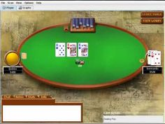 Bernardc makes his http://www.husng.com debut, discussing his reasoning for plays made at the mid stakes hyper turbo heads up poker games on PokerStars. This is a free 5 minute video clip of Bernard's first full length