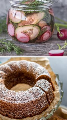Bolognese, Bagel, Doughnut, Food And Drink, Bread, Baking, Vegetables, Desserts, Feelings