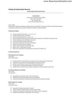 underwriting assistant resume http www resumecareer info