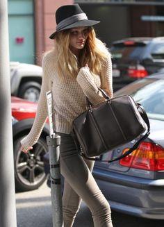 #Louis #Vuitton Sofia Coppola #Bag