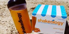Introducing Salted Caramel Shakeology, the refreshing summer treat that helps satisfy hunger, fight cravings and fuel your day. Shakeology Flavors, Vegan Shakeology, Healthy Snacks For Kids, Healthy Breakfasts, Eating Healthy, Clean Eating, Magic Bullet Recipes, Weight Watcher Smoothies, Salted Caramel Mocha