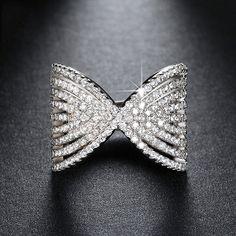The Brilliant Bow