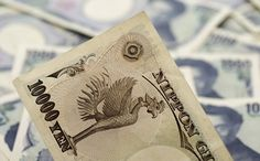Is there a Bullish Momentum for the Yen? New Market, Stock Market, Stocks And Shares, Learn Forex Trading, Making Ten, Classroom Community, Online Trading, Investing, Money