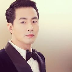 Instagram photo by jo_insung - #joinsung