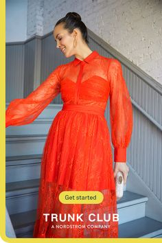 Start on your best summer wardrobe by taking our style quiz. Fall Dresses, Simple Dresses, Pretty Dresses, Fall Outfits, Cute Outfits, Thing 1, Summer Wardrobe, African Fashion, Plus Size Fashion
