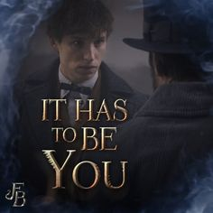 Who will prevail? #FantasticBeasts: The Crimes of Grindelwald in theaters November 16. Get tickets now! Harry Potter Friends, Harry Potter Film, Harry Potter Memes, Gellert Grindelwald, Crimes Of Grindelwald, Severus Hermione, Harry Potter Cosplay, Fantastic Beasts And Where, Family Movie Night