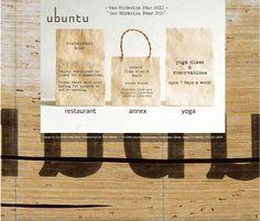ubuntu restaurant