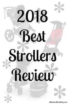 best strollers baby stroller reviews prams convertible strollers baby gear baby registry pregnancy