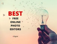 best free online photo editors Facebook Marketing, Social Media Marketing, Digital Marketing, Social Media Branding, Social Media Tips, Best Photo Editor, Online Photo Editing, Content Marketing Strategy, Marketing Consultant