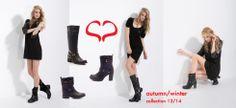 missroberta winter collectie 2013 2014