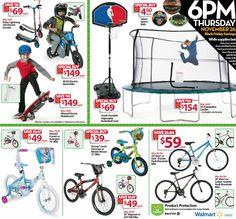 Walmart Black Friday 2015 Ad Page 17