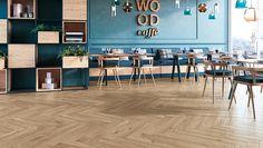 Wood Look Ceramic Floor . 30 Luxury Wood Look Ceramic Floor . Unique How to Clean Wood Look Tile Floors with Resolution Wood Look Tile Floor, Wood Effect Tiles, Wood Tile Floors, Ceramic Floor Tiles, Wall And Floor Tiles, Herringbone Floors, Deco M6, Porcelain Vs Ceramic, Porcelain Floor