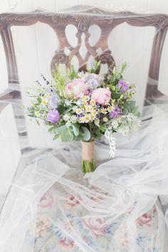 UK Wedding Blog Want