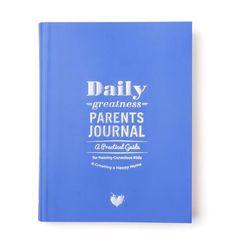 Dailygreatness Journals & Planners   Dailygreatness UK   Dailygreatness UK / Europe
