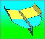 How To Make 50 Cool and Amazing Paper Airplanes