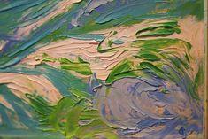 Claude Monet, Mona Lisa, Fine Art, Finland, Painting, Artists, Shop Signs, Painting Art, Paintings