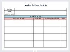 Modelo de plano de ação grátis Job Coaching, Manufacturing Engineering, Coach Me, Evernote, Design Quotes, Career Advice, Design Thinking, Life Planner, Project Management
