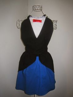 Disney Inspired Halloween Costumes, simple Mary Poppins idea