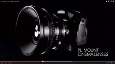 Panasonic GH4 --> This camera changes everything!