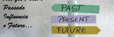 passado_futuro