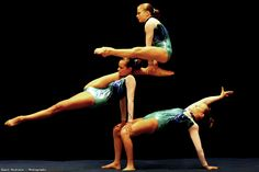 This site leads to several facts about gymnastics. Greeks used to practice gymnastics to get ready for war. Gymnastics Flexibility, Acrobatic Gymnastics, Gymnastics Facts, Gymnastics Leotards, Gymnastics Problems, Gymnastics Training, Martial, Show Dance, Discipline