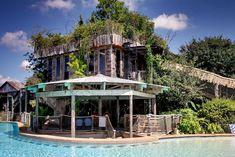 Cabana, New Braunfels Texas, Dallas, Texas Vacations, Family Vacations, Family Travel, Treehouse Vacations, Treehouse Cabins, Dream Vacations