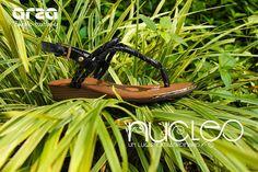 #ArzaZB #Núcleo #UnLugarExtraordinario #PV16 #Flats #Trend #FashionShoes #ShoeLover #ShoeAddict #Sandals #ShopOnline #SS16 #ArzaLover #ArzaGirl #ArzaZapatoBoutique ENVÍOS A TODA LA REPÚBLICA- https://www.facebook.com/arza.zb/