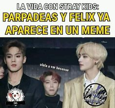 737 (oh el Taehyung! Bts Memes, Kdrama Memes, Memes Chinos, Kim Woo Jin, Kids C, Win My Heart, All The Things Meme, Bts And Exo, Kpop