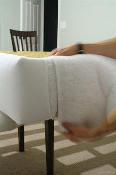 diy upholstered bed. \ Diy Upholstered Bed W
