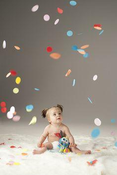 Peluche d'activité   http://produits-puericulture.babymoov.fr/peluches-activites.html
