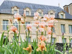chteau dauvers oise - Chateau D Auvers Mariage