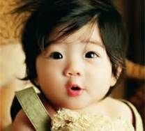 In this article, we are gonna be discussing some of the best baby names that are of Korean origin. Best Korean Baby Names And M… Cute Asian Babies, Korean Babies, Cute Babies, Japanese Babies, Half Asian Babies, Chinese Babies, Korean Baby Names, Cute Chinese Baby, Japanese Boy